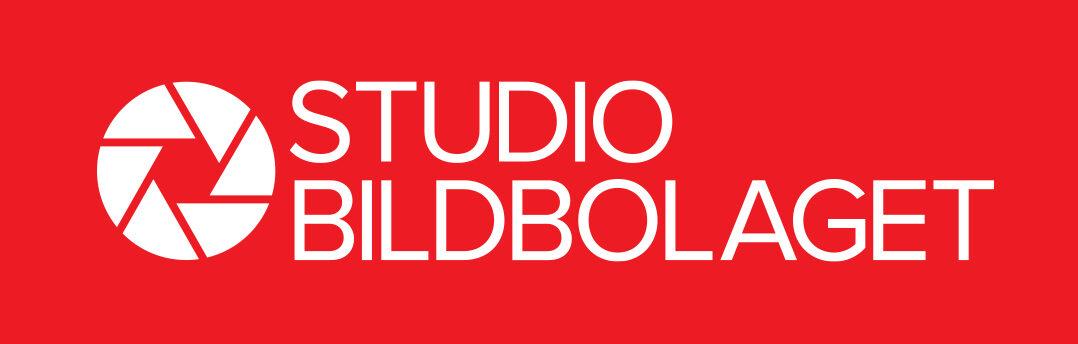 Studio Bildbolaget